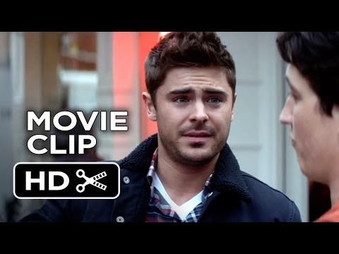 That Awkward Moment Movie CLIP - Stay Single (2014) - Zac Efron, Miles Teller Movie HD streaming vf