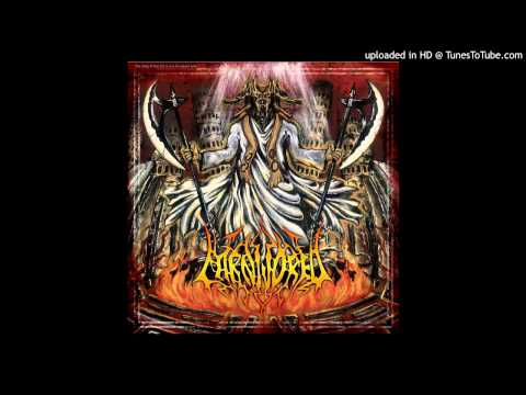 Carnivored - Infiltrate Within Calamity