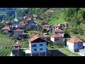 RADNI I PONOSNI MJESTANI SELA G.MAHALE (Working and proud locals of G. Mahala) thumbnail