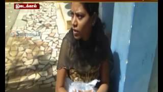 mqdefault Sathiyam TV Online