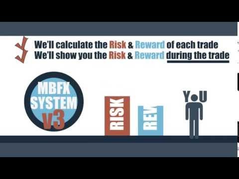 Mbfx v3 forex system