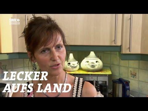 An den Kaiserstuhl zu Christa Binder   Staffel 2, Folge 5   Lecker aufs Land