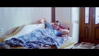 Ziyoda - O
