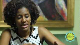 Inspired Living with Imani Duncan-Price