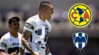 ✅Liga Mx Clausura 2019 CONFIRMADO FICHAJES Y RUMORES - Nico Castilo a Monterey💣