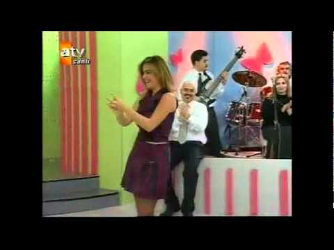 Golchin Turkish Video Dance Irani Sang Music Ahange Taranh Shad بهترین رقص آهنگ های video