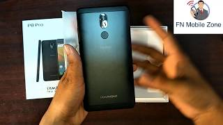 Download symphony p8pro unboxin and first impression=FN mobile ZONE 3Gp Mp4