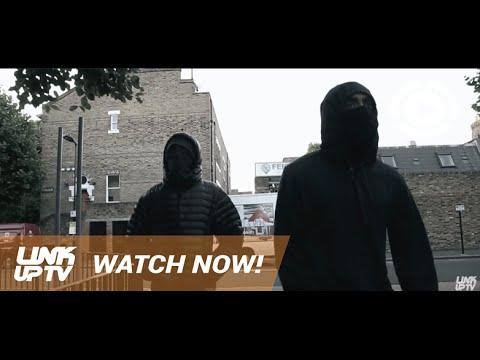 Coins Gun man town rap music videos 2016