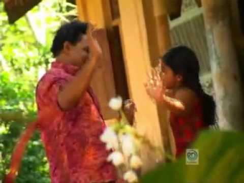 Midule Wali Maligawe,beautiful Children Sinhala Song video