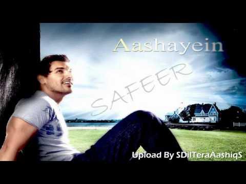 Chala Aaya Pyar Full Song (HQ) New Hindi Movie Aashayein Songs...
