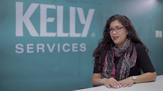 Kelly Services | Connecting You To It All