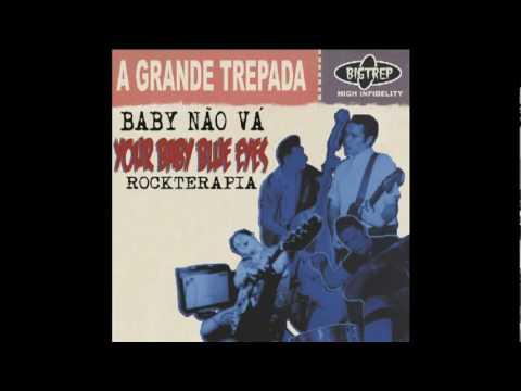 Bigtrep (A Grande Trepada) - 03 Rockterpia (RockTherapy)