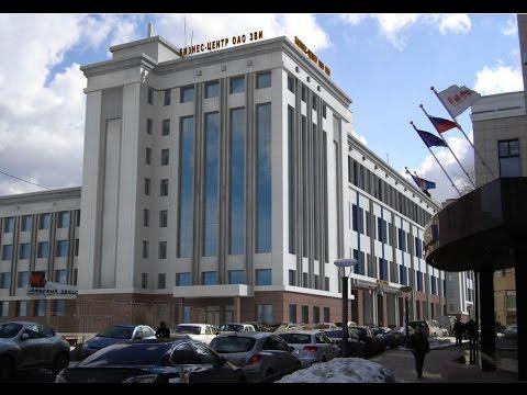 """Как добраться до НП """"Федерация Судебных экспертов"""" от м Тульская"""