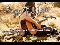 Chuyện Tình Buồn [E] - Phạm Duy (Guitar Cover)