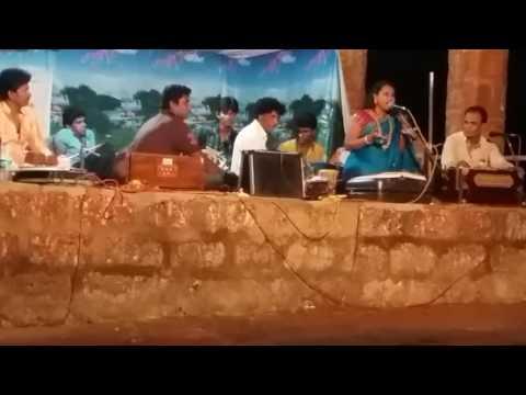 Deepali shinde