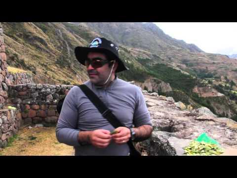 Urubamba-Pisac. Cusco, Perú