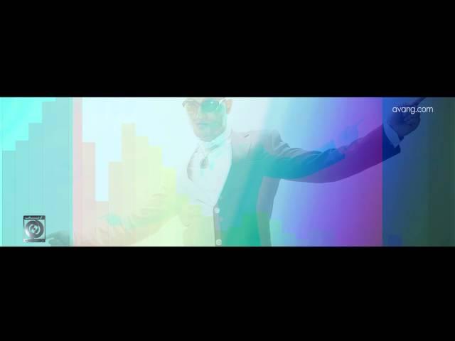 Alishmas Feat Masoud Sadeghloo & Donya - Hamnafas OFFICIAL VIDEO HD