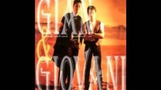 Download Lagu Gian e Giovan 1996  -  O amor Acabou Gratis STAFABAND