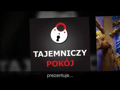 Kto Uratuje Smerfy? - Najnowszy Pokój Zagadek Dla Dzieci W Poznaniu