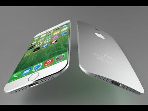 iPhone 6 Prediction