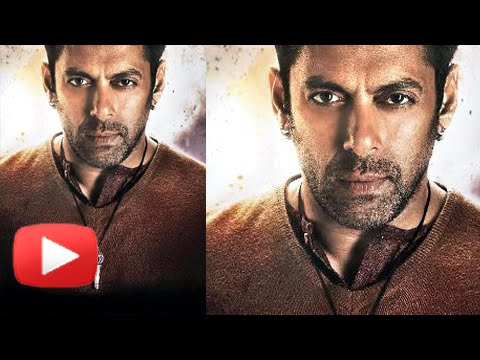Watch Bajrangi Bhaijaan Hindi Full Movie Online Free