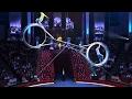 Рейтинг Топ 5 самых опасных цирковых номеров mp3