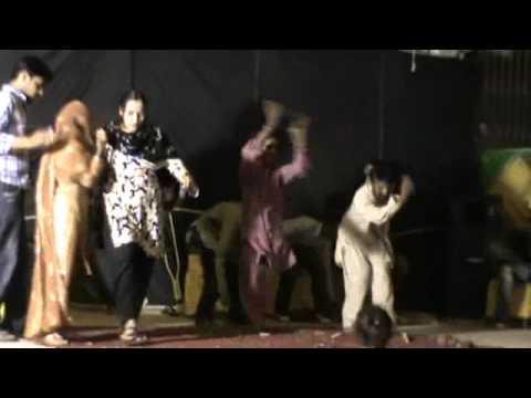 special dance bolo bolo shidi jambo.wmv