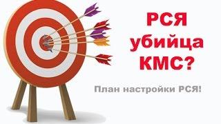 РСЯ. Рекламная сеть Яндекса. План настройки РСЯ!
