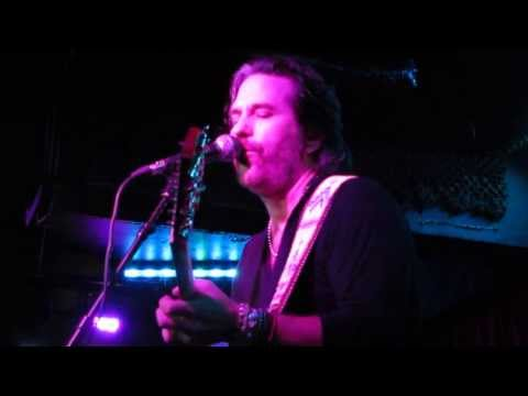 Kip Winger - Under One/Condition Without The Night/The Lucky One Medly