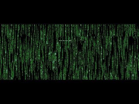 Матрица. Как выглядит игра WoT реально. Заговор варгейминга.