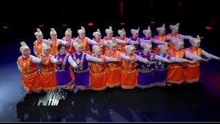 Download Lagu Penari Ratoeh Jaroe di Opening Ceremony Asian Games 2018 | HITAM PUTIH (29/08/18) 3-4 Gratis STAFABAND