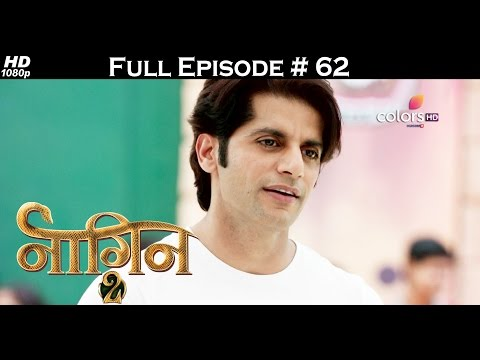 Naagin 2 - 13th May 2017 - नागिन - Full Episode HD thumbnail
