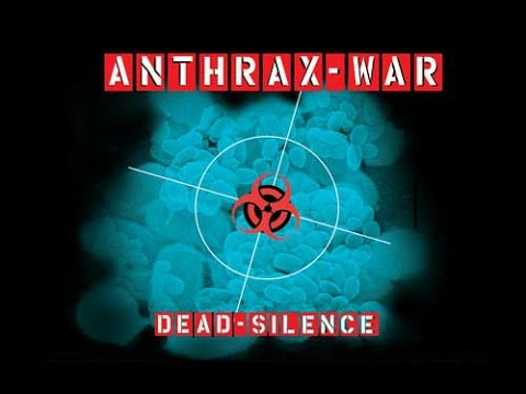 Live Anthrax CDC Pentagon says 51 Labs in 17 States 3 Nations 2015 Breaking News