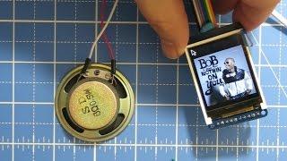 Raspberry Pi Radio Build: Problems & Solutions - Tinkernut Workbench