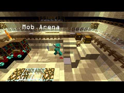 BEST MINECRAFT CRACKED SERVER 1.5.2 Valderia Server 24/7 NO LAG [Towny]