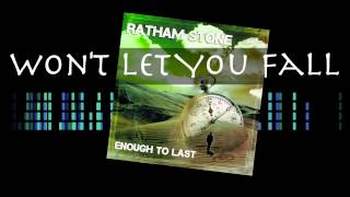 Watch Ratham Stone Wont Let You Fall video