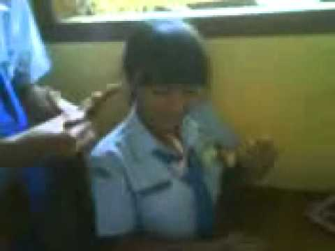 gadis sma binal.mp4