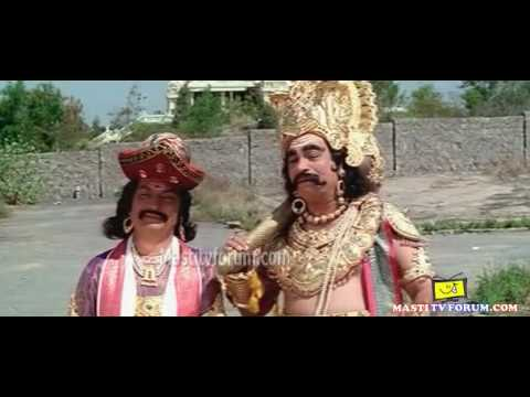 Taqdeerwala 1995 Hindi Movie MastiTvForum.com Part 1717