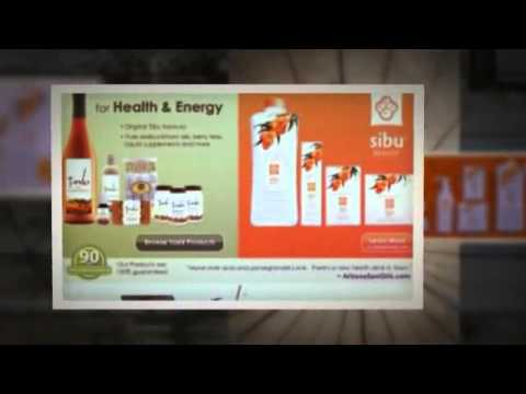 Sibu Beauty Sea Buckthorn Seed Oil Reviews : Low budget Code