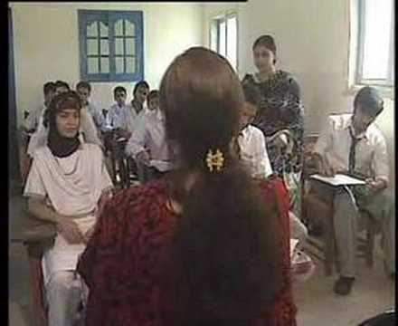 Punjabi Village Hot Mms