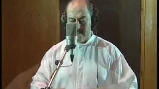 Lotfi Bouchnak -Generique Aqfas bela toyour لطفي بوشناق اقفاص بلا طيور