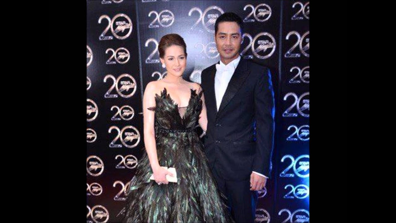 bea alonzo says that boyfriend zanjoe marudo youtube