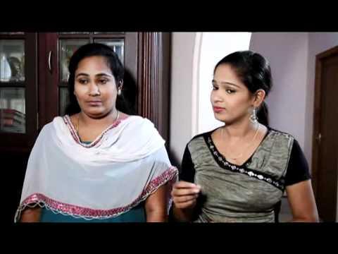 Krishnanum Radhayum - Radhe krishna - Vidhu prathap