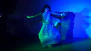 DJ Dencher dhaka bangladesh New Bangla DJ HANGAMA Dance 2016