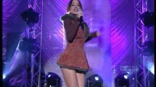 Alizée - Moi Lolita