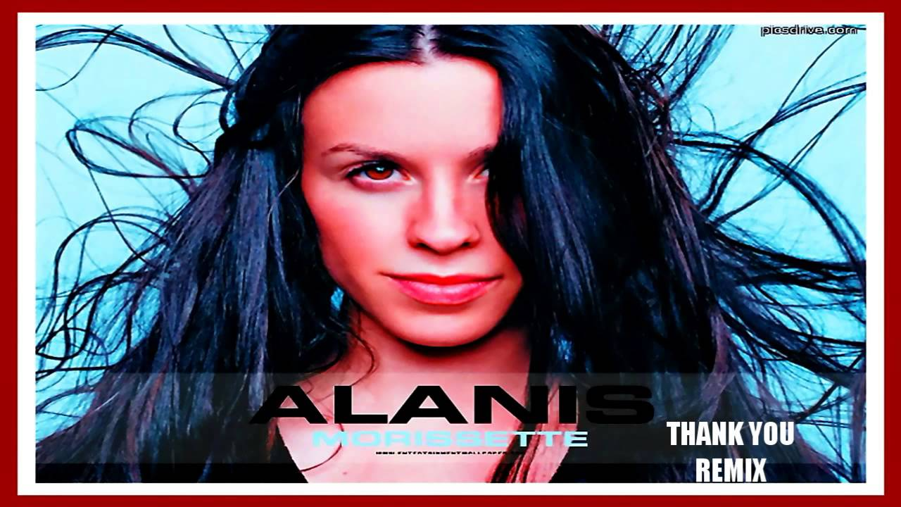 Alanis Morissette Music - Free MP3 Download or Listen ...