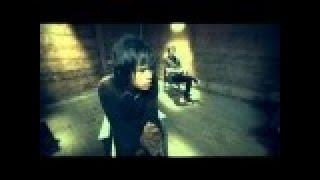 Zizan  Masa Lalu Official Music Video
