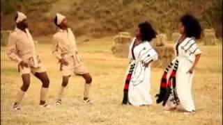 Best 2013 Ethiopia Music