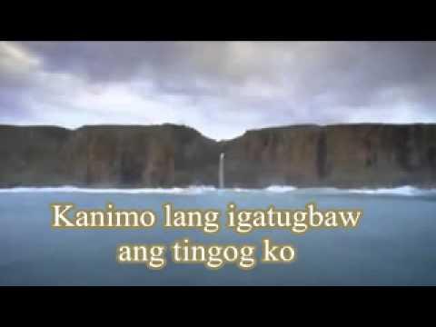 Kanimo Lang video