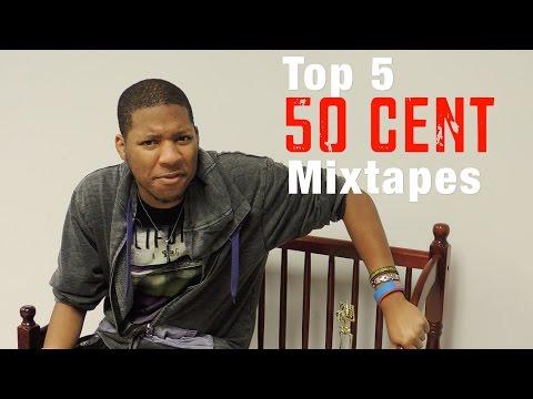 50 Cent - Green Lantern/Shady Records (Promo)